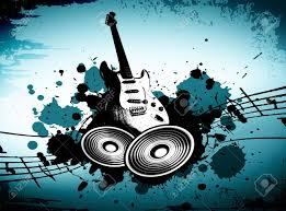 le blog des musicos